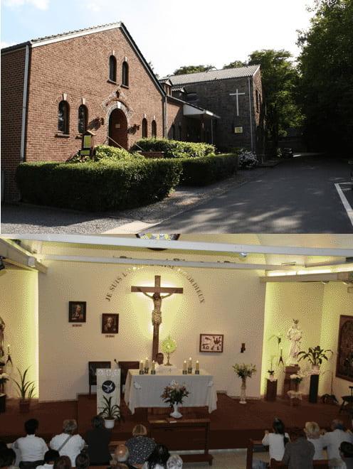 kaplica-miłosiernej-miłości-chèvremont