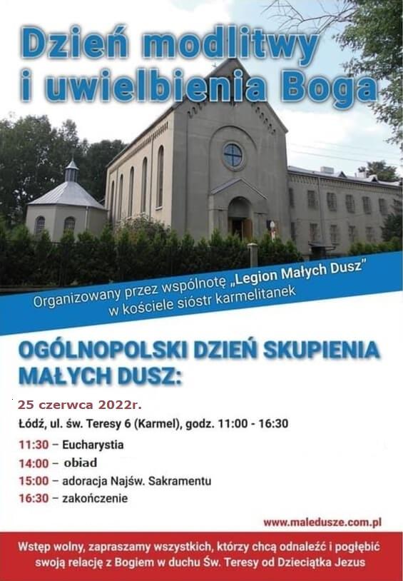 ogólnopolski-dzień-skupienia
