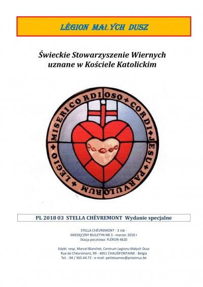 Świeckie Stowarzyszenie Wiernych uznane w Kościele Katolickim